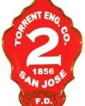 013 Torrent 2 Pin