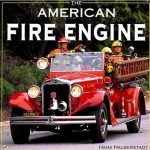 The American Fire Engine